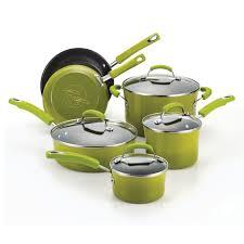 Green Apple Kitchen Accessories - luxury rachael ray kitchen accessories khetkrong