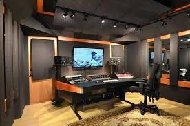 music studio music studio design ideas www affirmingbeliefs com
