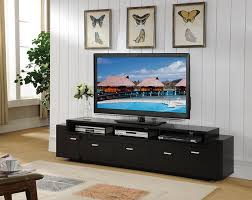amazon com iohomes coley modern tv stand 84