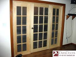 custom interior doors home depot custom interior hardwood doors ny nj ct ma ri custom interior door