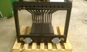 fireplace fan for wood burning fireplace fireplace blowers for wood burning fireplace in fireplace fans for