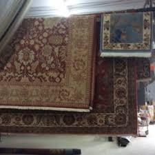 Oriental Rug Cleaning Fort Lauderdale A Carpet Doctor 19 Photos Carpet Cleaning Ne 14th Ave Fort