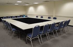 meeting rooms events venues the george washington university click to enlarge