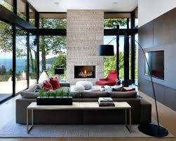modern living room design ideas 2013 modern living room design ideas notor me