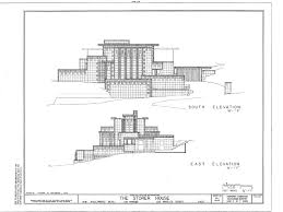 small block house designs layout 2 cinder block house plans