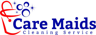 care maids house cleaning services company caregivers america