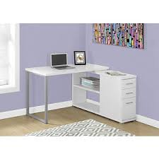 fingerhut corner desks