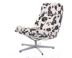 index 360 swivel easy flower chair hire images swivel