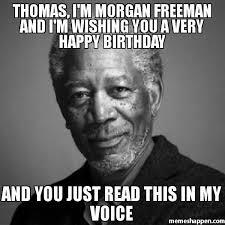 Happy Birthday Meme Creator - best 25 happy birthday meme generator ideas on pinterest