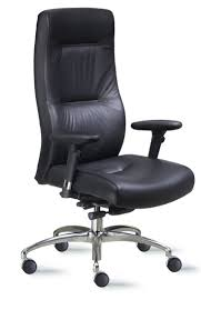 Used Executive Office Furniture Los Angeles 35 Best Modern Office Chairs Images On Pinterest Modern Offices