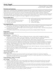 User Experience Designer Resume Instructional Designer Resume Template Resume For Your Job