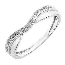Wedding Ring Bands by Download Wedding Ring Bands Wedding Corners