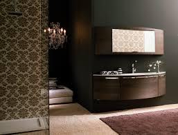 mobilier de jardin italien salle de bain haut de gamme italien