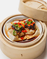 How To Set A Table Taste Of Home by Best Dim Sum In Nyc Restaurants