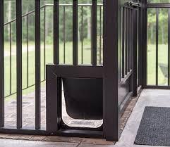 pet friendly house plans 429 best pet friendly homes images on pinterest pets doggies and