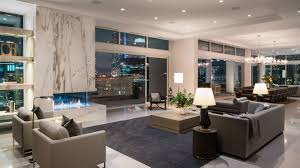 why los angeles luxury homes are so jaw droppingly expensive in pictures penthouse at level furnished living in los angeles