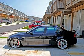 bmw m3 stanced modified m3 sedan e90 thread page 41