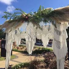 wedding arches newcastle wedding arch miscellaneous goods gumtree australia newcastle