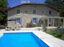 chambre hote cauterets bed breakfast gramont cauteret