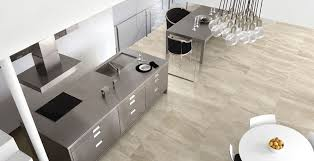 Bathroom Tile Glaze Mariner Main Stone Glazed Porcelain Kitchen U0026 Bathroom Tile In