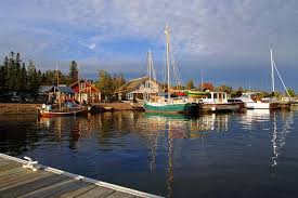 Most Picturesque Towns In Usa by Readers U0027 Choice Winners America U0027s Best Small Towns Trip Planning