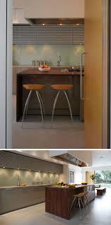 home kitchen ventilation design kitchen island 40 stunning extra large portable kitchen islands