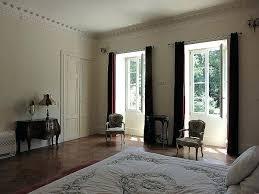 chambre d hote à pas cher le havre chambre d hote chambre d hotes le havre beautiful chambre d