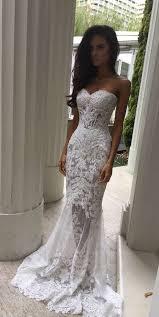 sexiest wedding dress dresses for wedding best 25 wedding dresses ideas on