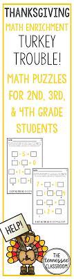 the 25 best math enrichment ideas on math challenge