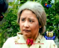 lihat film ggs episode 1 cuplikan foto dan sinopsis ggs episode 118 sinetron indonesia