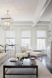 home design careers interior design for living room living room bhag us