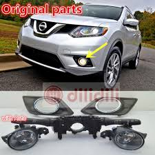Nissan Rogue Fog Lights - popular oem fog light kit buy cheap oem fog light kit lots from