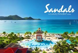 sandals luxury resort vacation no other resort gives you more