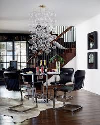 cb2 chandelier chandelier ideas