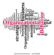 Organizational Organizational Culture Stock Images Royalty Free Images U0026 Vectors
