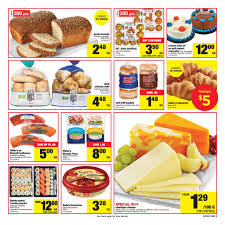real canadian superstore weekly flyer weekly aug 24 u2013 30