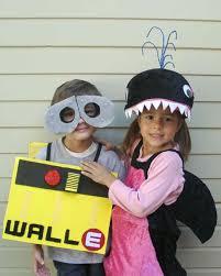your best halloween costumes martha stewart