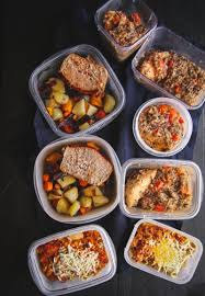 Roast Vegetable Recipe by The Best Turkey Meatloaf And Roasted Vegetables Sweetphi