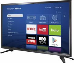 best buy black friday deals on smart tvs 99 99 32 inch insignia ns 32dr310na17 roku smart tv best buy