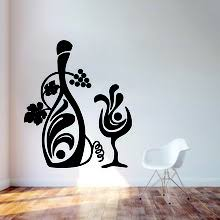 Wall Decors Online Shopping Compare Prices On Grapevine Wall Decor Online Shopping Buy Low