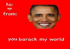 Valentines Day Ecards Meme - you can t resist reblogging these 24 tumblr valentine cards cards