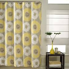 Blue Kitchen Curtains Creative Of Blue And Yellow Curtains And Blue And Yellow Kitchen