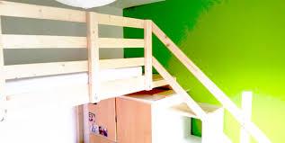 Schreibtisch F Erwachsene Hochbetten Für Erwachsene Nach Maß