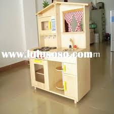 childrens wooden kitchen furniture beautiful childrens wooden kitchen furniture pictures inspiration