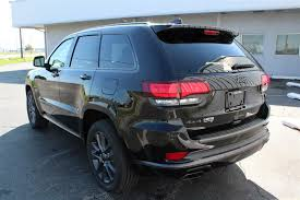 black jeep grand cherokee jeep grand cherokee altitude in indiana for sale used cars on