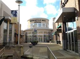 Towne East Mall Map Monroeville Mall Wikipedia