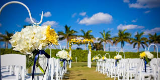 west palm wedding venues compare prices for top 906 wedding venues in west palm fl