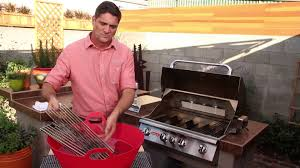 Bull Outdoor Grill Caring And Maintenance For Your Bull Bbq Grill Youtube