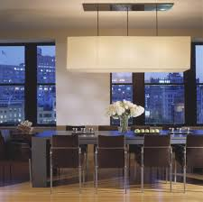 san diego elegant dining tables room contemporary with brown walls