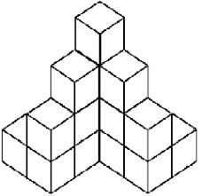 volume of irregular shapes worksheet alagrapos34 u0027s soup